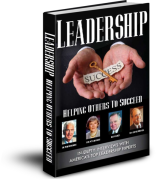 Leadership by Bud Kulesza and his associates